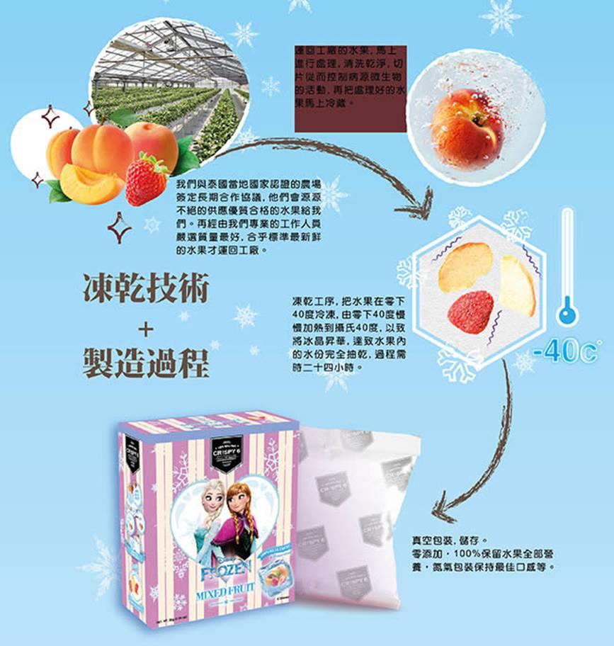 web_adv_outline_加禮盒-01_06.jpg