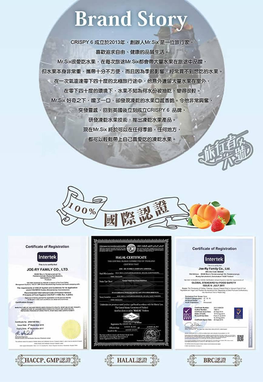 web_adv_outline_加禮盒-01_08.jpg