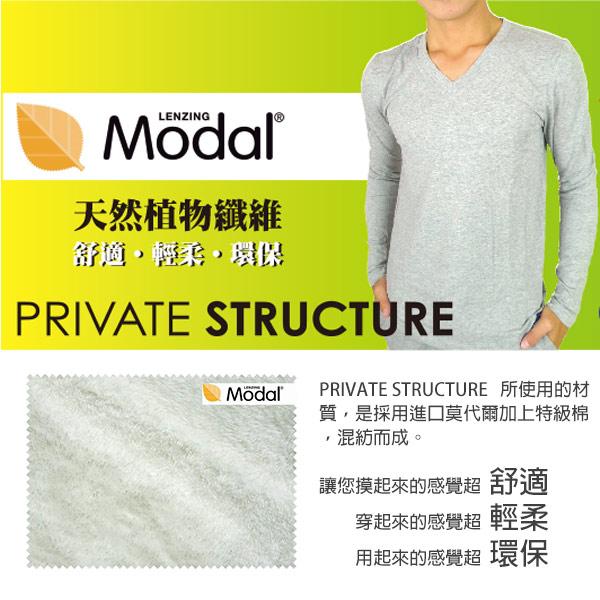 http://www.momoshop.com.tw/expertimg/0003/737/839/d.jpg?t=1387330407350?t=1448902465