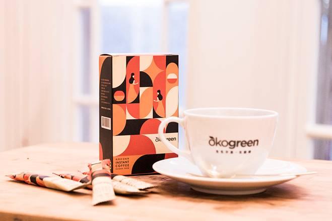 生態綠即溶咖啡.jpg