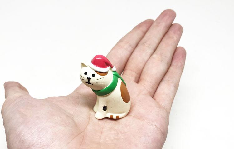 日本 Decole 雜貨 森林 小擺飾 兔 熊 溫柔動物 野餐  Pattern Safari 狩獵隊 公仔