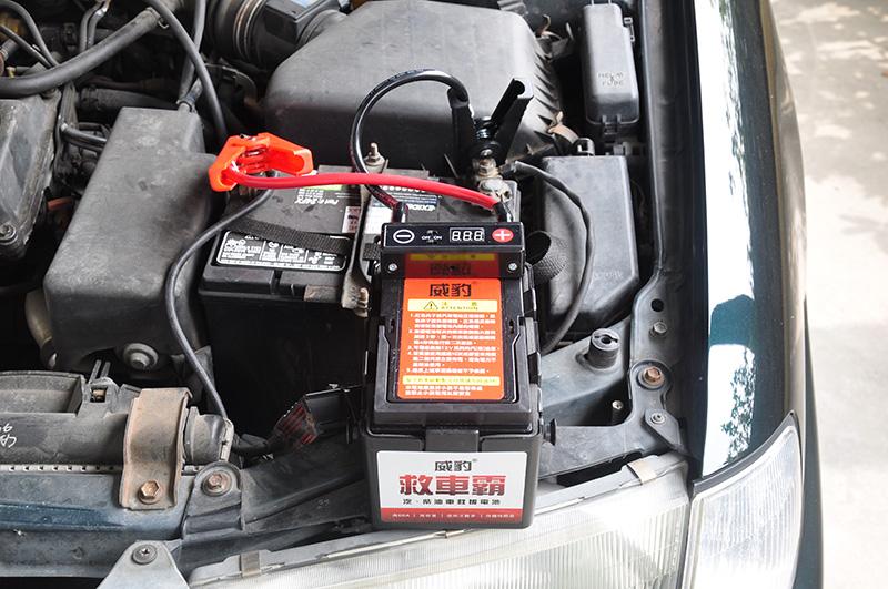 2v正常(无负载,所有电器都全关) 车辆怠速时(全负载)正常电压为13.